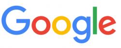 Google - JWS Research