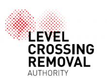Level Crossing Removal Authority - JWS Research
