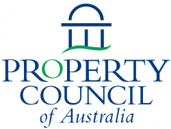 Property Council of Australia - JWS Research