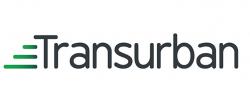 Transurban - JWS Research