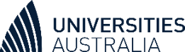 Universities Australia - JWS Research